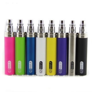 Ego 2200 Mah Battery