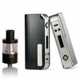 INNOKIN COOL FIRE IV + ISUB VE TANK KIT