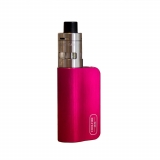 Innokin Cool Fire Mini