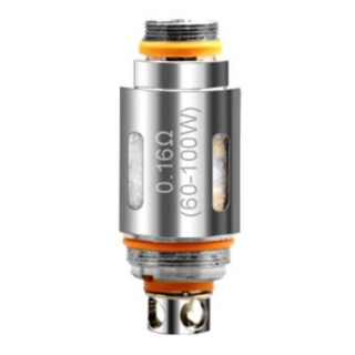 Cleito EXO coil 5 pack