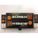 FireStarter 10ml X 5 pack £10