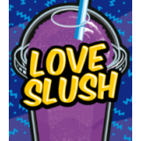Love Slush 50ml plus nic shot
