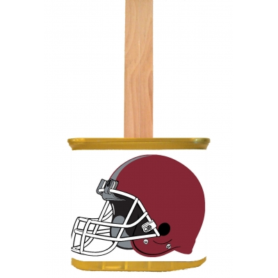 Football Helmet Canjo