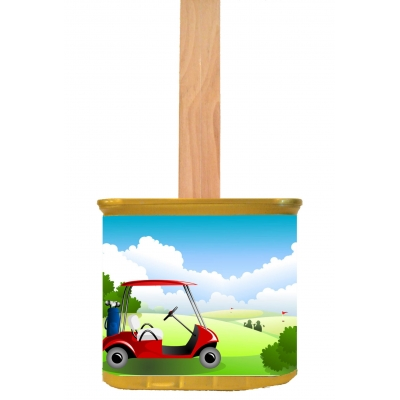Golf Cart Canjo