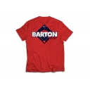 Barton Field Venue Shirt