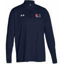 Men's UA Locker 1/4 Zip