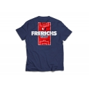 Frerichs Field Soccer Venue Shirt