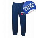 Badger Fleece Pant