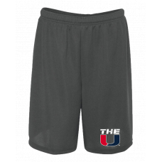 Men's Badger Performance Shorts