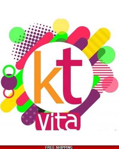 Vita KT Basic Diet Program