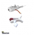 Syma X5SW Quadcopter Wi Fi Camera Upgrade Part For X5C, X5C-1, X5SC