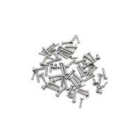 Syma X8C X8W X8G X8HC X8HW X8HG RC Quadcopter screw pack s..