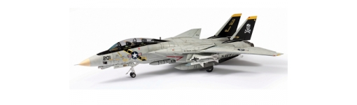 1/18 Aircraft Kit