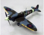 Witty WingsSpitfire MK.IX No.611 Squadron RAF, 1..
