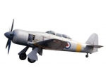 Witty Wings Hawker Sea Fury T20S Royal Navy  1/72