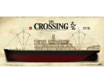 Meng Model The Crossing 1/150