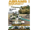 Abrams Squad 11 ENLISH TWO BEASTS FIGHT  GREEK L..