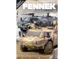 Abrams Squad Special : Modelling the Fennek