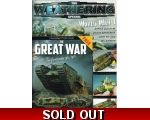 THE WEATHERING MAGAZINE SPECIAL WORLD WAR 1