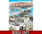 The Wearthering Magazine Issue 7 SNOW & ICE Engl..