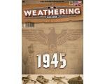 The Weathering Magazine Issue 11. 1945