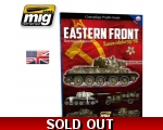 The Weathering Magazine EASTERN FRONT RUSSIAN VE..