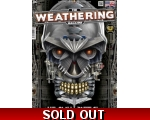 The Weathering Magazine Heavy Metal English