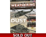 The Weathering Magazine Dust Dirt & Earth English
