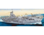 Trumpeter HMS Ark Royal 1939 1/350