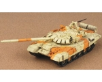 Model Collect Russian T-72B3M Main Battle Tank w..