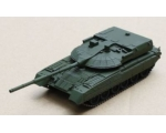 Model Collect Russian T-80UM2 Black eagle Main B..