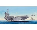 Trumpeter USS Constellation CV-64 1/350