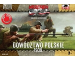 Wrzesień 1939 First To Fight Polish Headquarters..