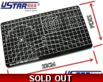 U-STAR CUTTING MAT