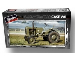 Thunder Model US Army Case Tractor VAI 1/35