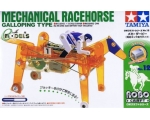 Tamiya Mechanical Racehorse-Galloping Type