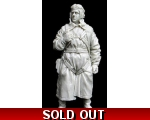 "Qing Yi Miniatures Soviet pilots of WWII 1/32 ""F.."