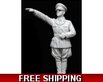 "Qing Yi MiniaturesParty Leader 1937 1/30  ""Free .."