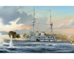 Hobby Boss HMS Lord Nelson 1/350