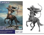 Master Box Ancient Greek Myths Series. Centaur 1..