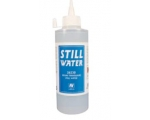 Vallejo Still Water  26.230-30ml Water Texture