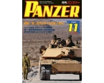 Panzer Magazine November 2012 No.520