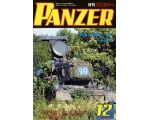 Panzer Magazine December 2012 No.522