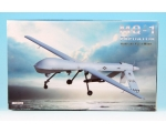 Air Force 1 General Atomics Mq-1 Predator Uav 1/72