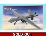 Air Force 1 MQ-9 Reaper UAV 1/72