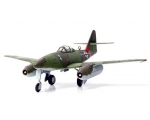 Forces of Valor WWII German Messerschmitt Me-262..