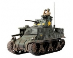 Forces of Valor  85052 U.S. M3 LEE Tunisia 1942 ..