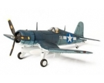 Forces of Valor U.S. F4U-1D CORSAIR 1/72