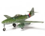 Forces of Valor  GERMAN MESSERSCHMITT ME-262A-1A..
