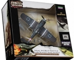 Forces of Valor GERMAN FW 190A-8 1/72